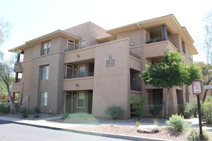 20100 N 78TH Place, 1126, Scottsdale, AZ 85255