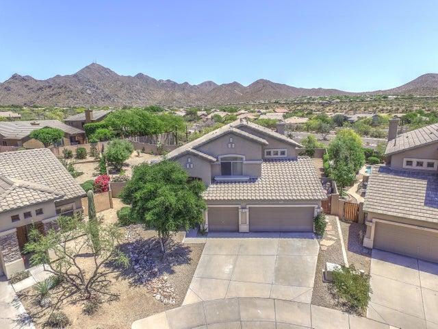 10631 E TIERRA BUENA Lane, Scottsdale, AZ 85255