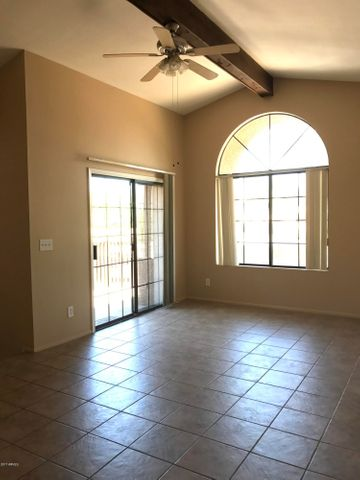 925 N COLLEGE Avenue, F224, Tempe, AZ 85281