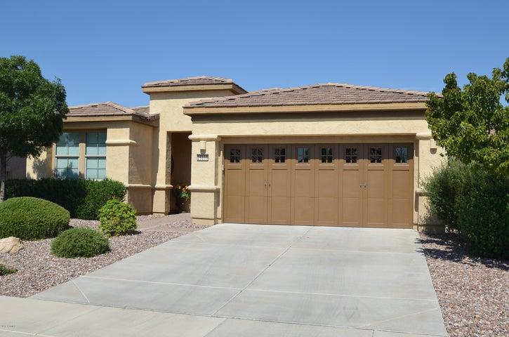 26899 N 126TH Avenue, Peoria, AZ 85383