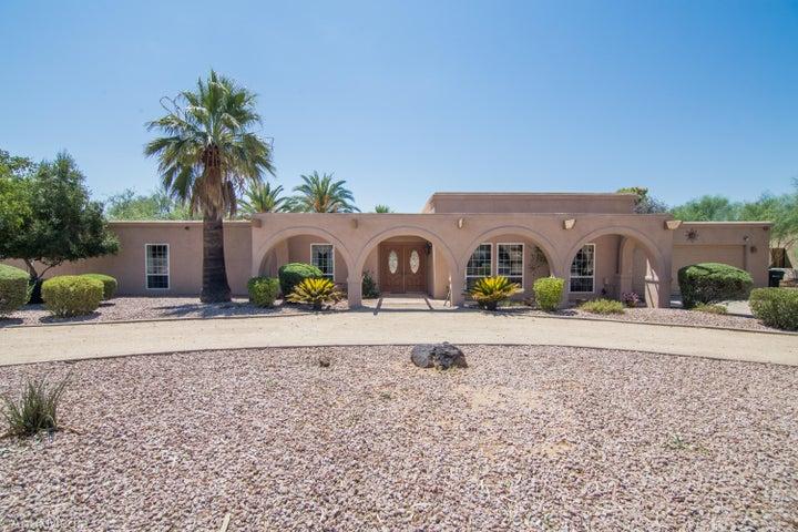 7133 E DREYFUS Avenue, Scottsdale, AZ 85254