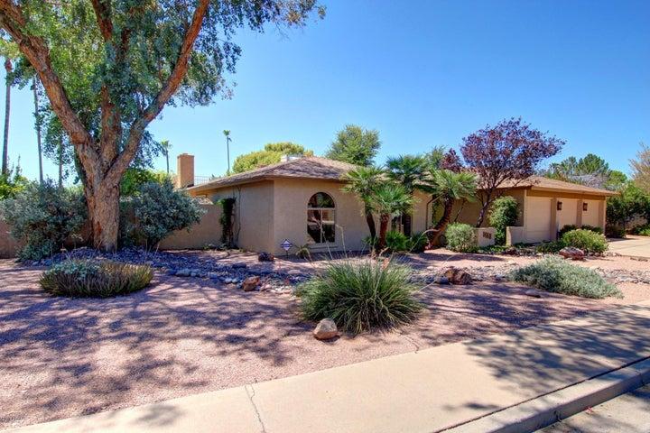 1453 W Kiowa Avenue, Mesa, AZ 85202