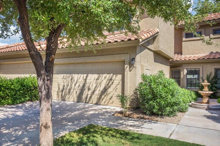 7788 E Pepper Tree Lane, Scottsdale, AZ 85250