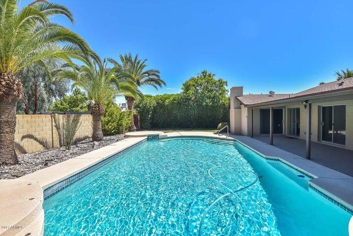 1832 W SELDON Lane, Phoenix, AZ 85021