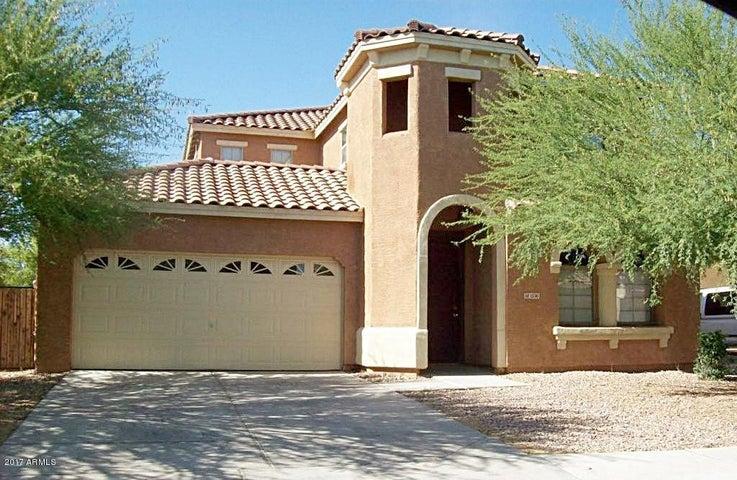 1530 E PALO VERDE Drive, Casa Grande, AZ 85122
