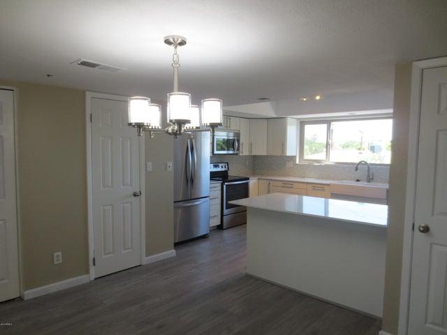 2615 N HAYDEN Road, 122, Scottsdale, AZ 85257