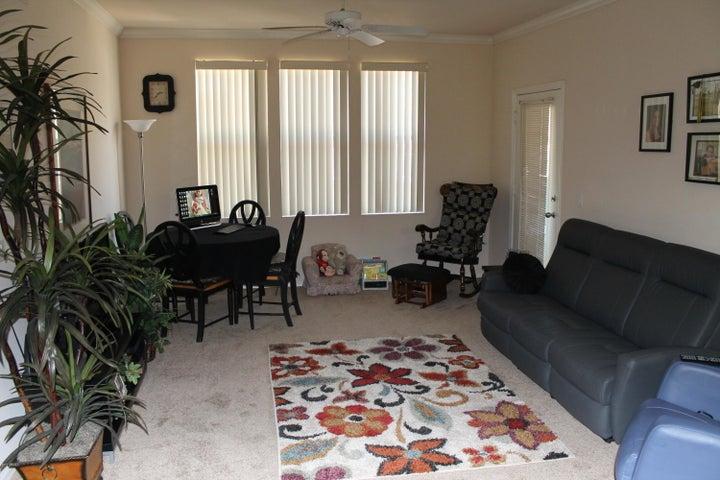 20100 N 78TH Place, 1165, Scottsdale, AZ 85255