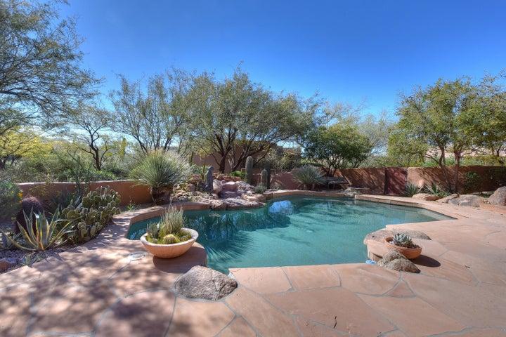25880 N 104TH Way, Scottsdale, AZ 85255