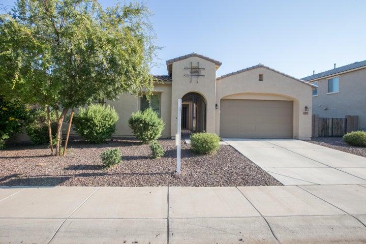 1795 E MIA Lane, Gilbert, AZ 85298