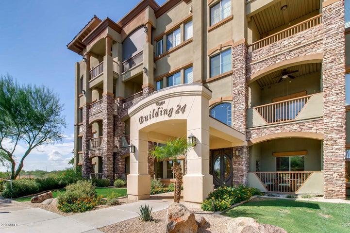 5350 E DEER VALLEY Drive, 2401, Phoenix, AZ 85054