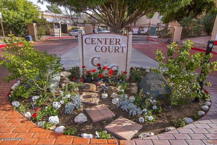 3031 N CIVIC CENTER Plaza, 158, Scottsdale, AZ 85251