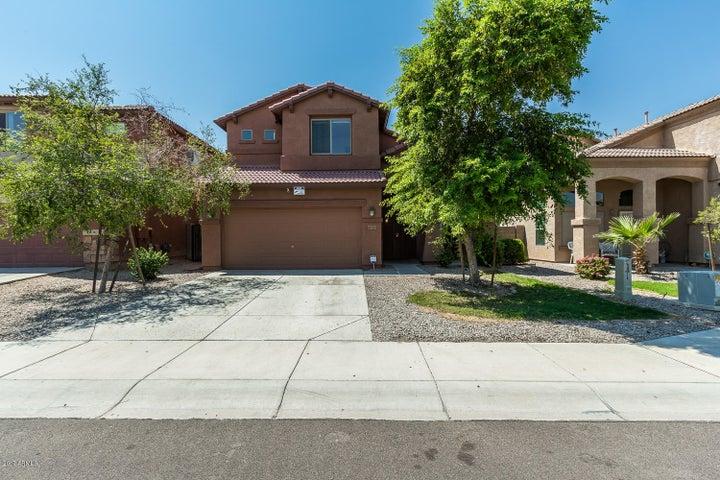 6710 S 37TH Lane, Phoenix, AZ 85041