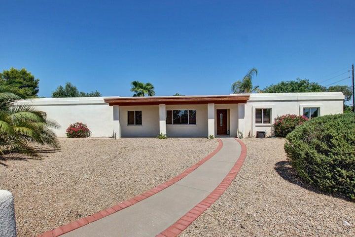 5550 E Wethersfield Road, Scottsdale, AZ 85254