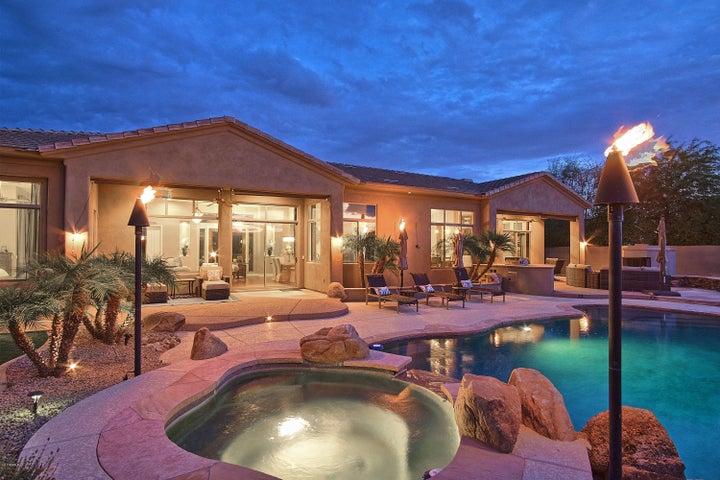 27604 N 67TH Way, Scottsdale, AZ 85266