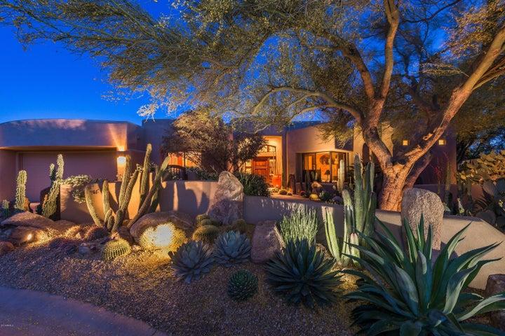 10040 E HAPPY VALLEY Road, 2027, Scottsdale, AZ 85255