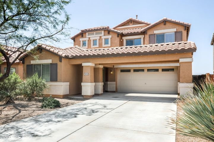 28938 N GOLD Lane, San Tan Valley, AZ 85143