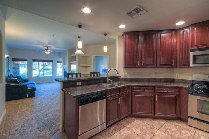 5350 E DEER VALLEY Drive, 1426, Phoenix, AZ 85050
