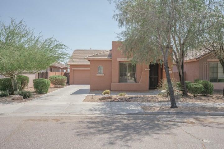 2235 W OYER Lane, Phoenix, AZ 85085