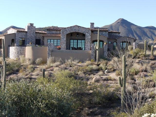 41399 N 96TH Street, Scottsdale, AZ 85262