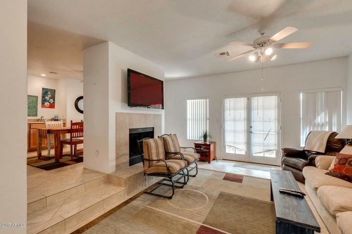 8787 E MOUNTAIN VIEW Road, 1055, Scottsdale, AZ 85258