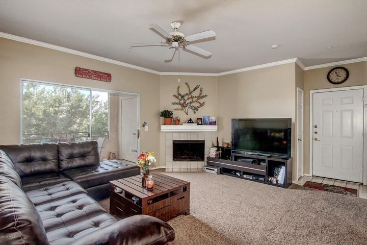 5401 E VAN BUREN Street, 3008, Phoenix, AZ 85008