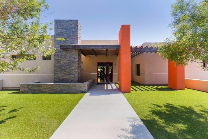 6702 E PARADISE Drive, Scottsdale, AZ 85254