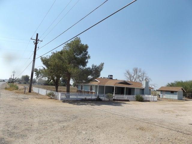 29475 W Old US Hwy 80, Palo Verde, AZ 85343