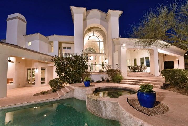 14412 N 15TH Drive, Phoenix, AZ 85023