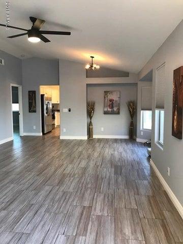 21640 N 29TH Drive, Phoenix, AZ 85027