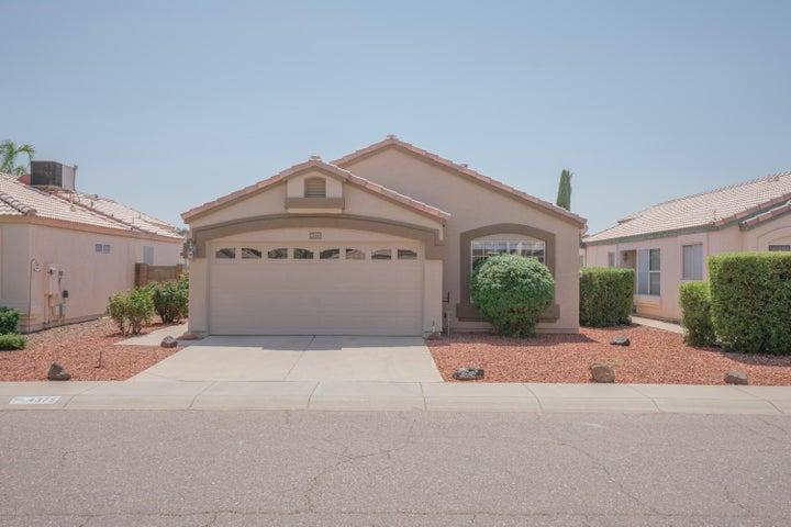 4375 E CAMPO BELLO Drive, Phoenix, AZ 85032