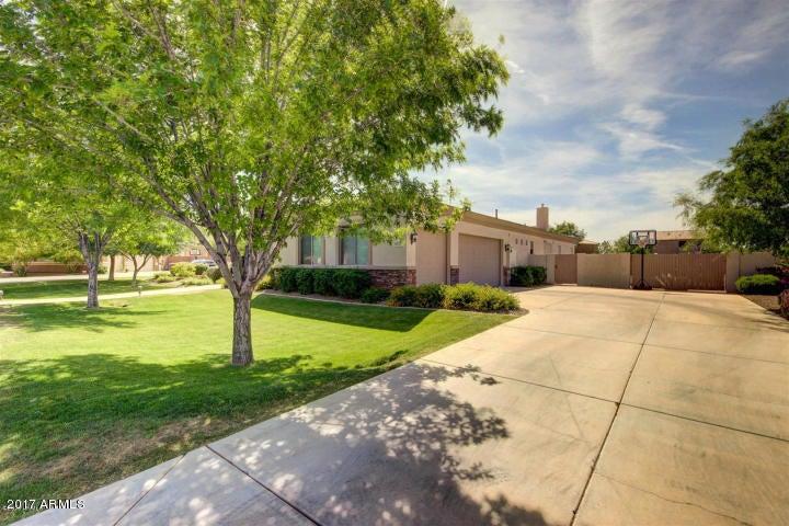 8020 S 28TH Place, Phoenix, AZ 85042