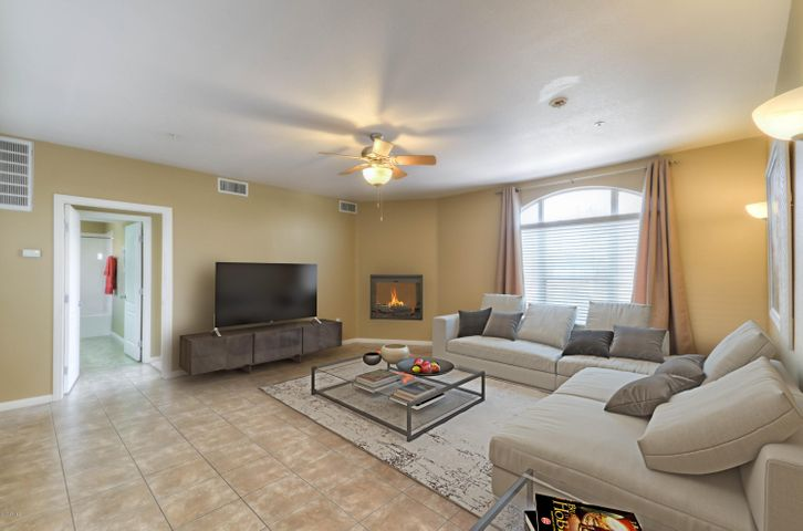1081 W 1ST Street, 16, Tempe, AZ 85281