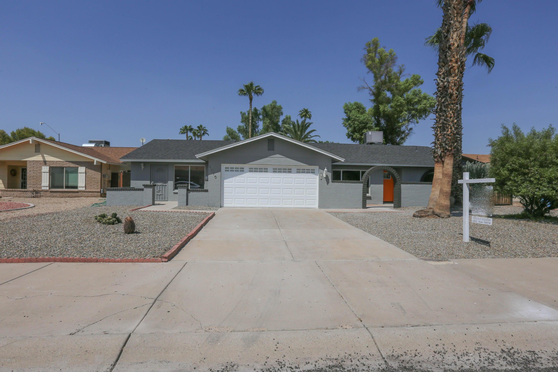 4810 E HEARN Road, Scottsdale, AZ 85254
