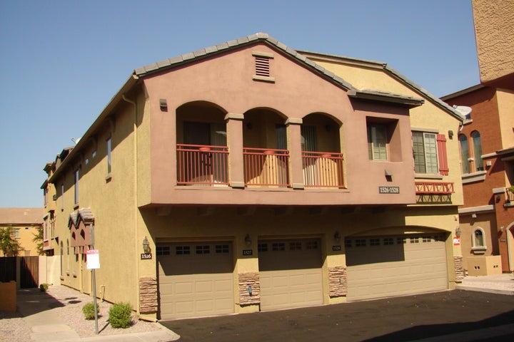 2402 E 5TH Street, 1526, Tempe, AZ 85281