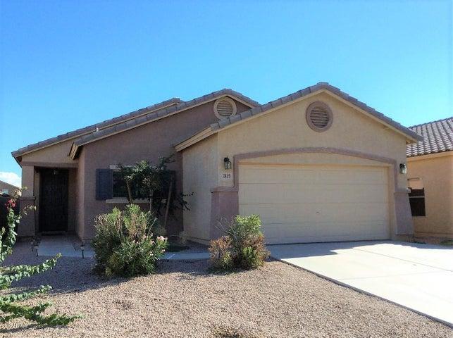 3619 E Denim Trail, San Tan Valley, AZ 85143