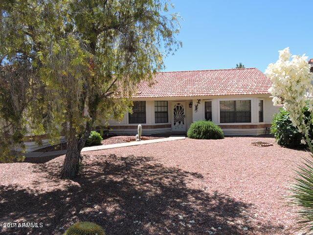 5647 E FOX Street, Mesa, AZ 85205