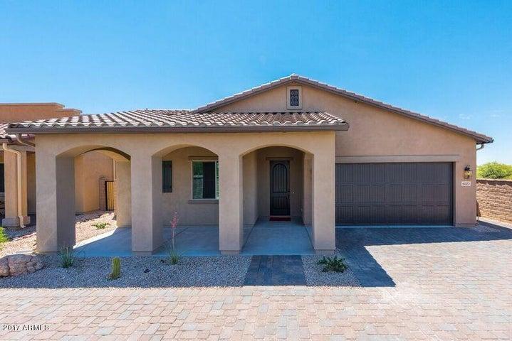 6003 E Gila Circle, Scottsdale, AZ 85266