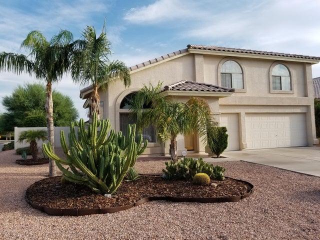 7753 W MARLETTE Avenue, Glendale, AZ 85303