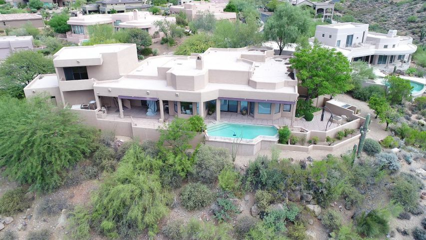 23762 N 112TH Place, Scottsdale, AZ 85255