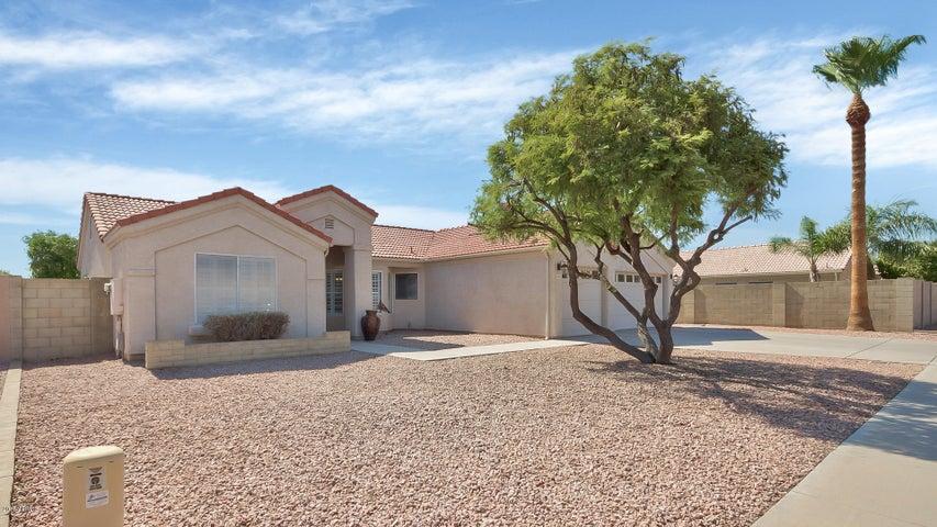 1650 N SUNDIAL, Mesa, AZ 85205