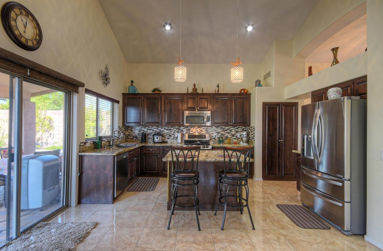 14926 N 104TH Place, Scottsdale, AZ 85255
