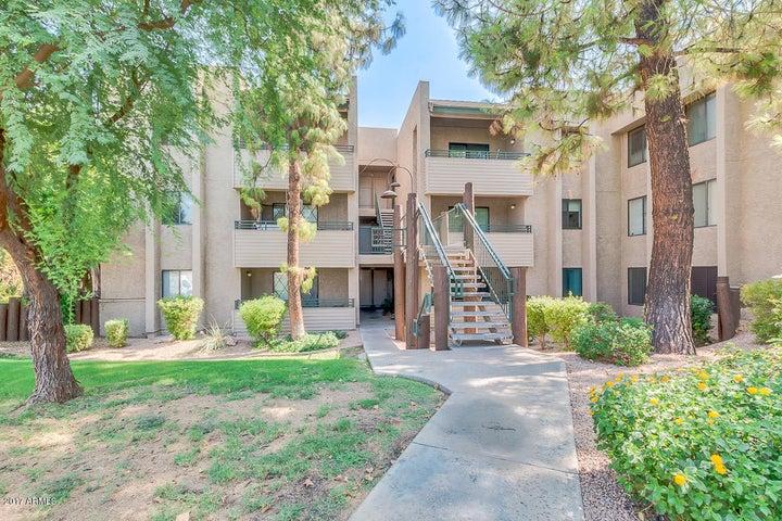 7777 E MAIN Street, 365, Scottsdale, AZ 85251
