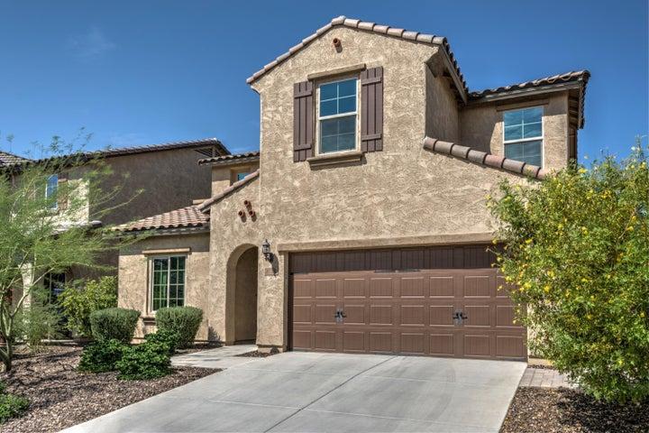 1758 W DESPERADO Way, Phoenix, AZ 85085