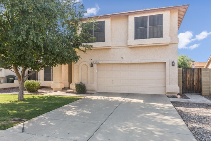 8705 W ROANOKE Avenue, Phoenix, AZ 85037