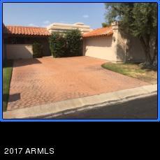 7260 E ARLINGTON Road, Scottsdale, AZ 85250