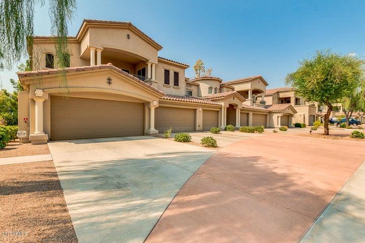 11000 N 77TH Place, 1041, Scottsdale, AZ 85260