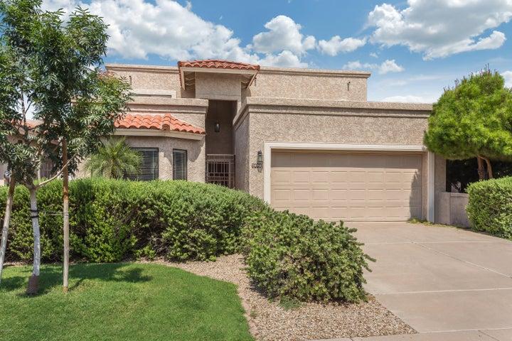 7890 E Cactus Wren Road, Scottsdale, AZ 85250