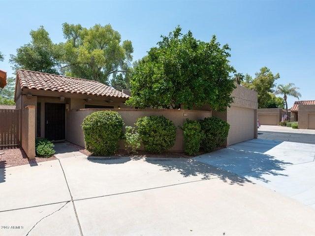 6417 N 77TH Way, Scottsdale, AZ 85250
