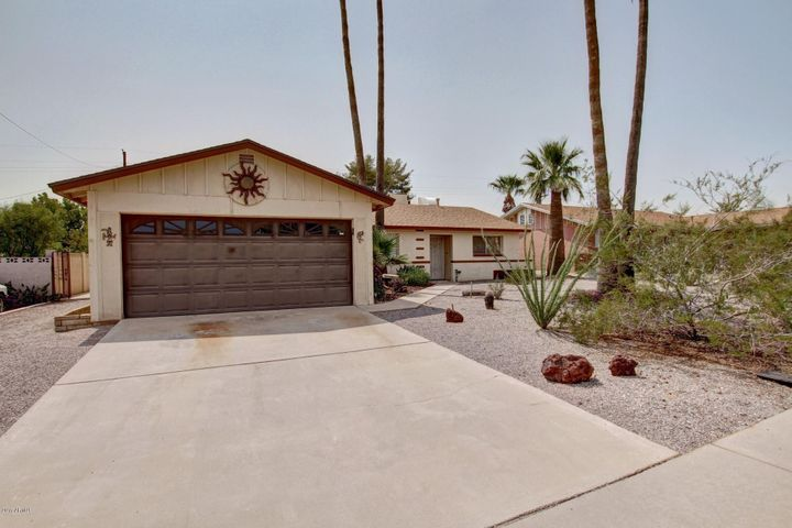 6443 E HOLLY Street, Scottsdale, AZ 85257