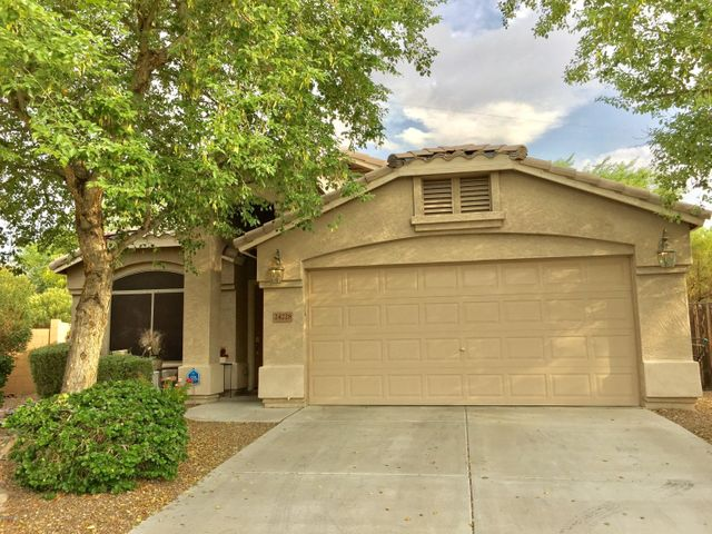 24228 N 27TH Place, Phoenix, AZ 85024